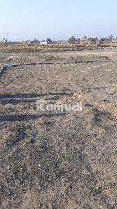 2250  Square Feet Residential Plot For Sale In Railway Road