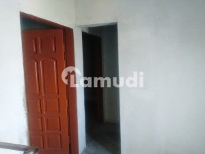 House In Airport Road For Sale