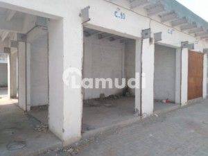168 Square Feet Shop For Sale In Wadpagga
