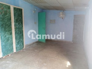 Affordable Upper Portion Of 400  Square Feet Is Available For Rent