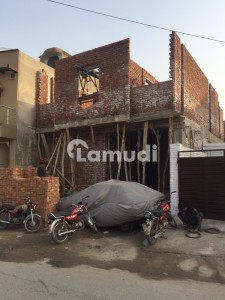 Get This Amazing 1125  Square Feet Warehouse Available In Shadab Garden