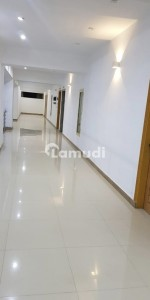 Commercial Office At Dawood Centre Autobhan Road Hyderabad