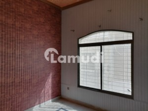 House Available For Rent In Gulshan Town