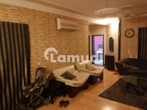 3 Bed 3 Bath Apartment, Park Towers Islamabad