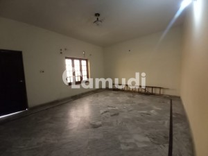 A Well Designed Upper Portion Is Up For Rent In An Ideal Location In Faisalabad