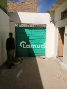 House Available For Sale In Sirki Road