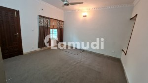 Almost Brand New Portion Available For Rent