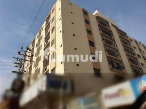 Flat Available For Rent In Shahjahan Comforts