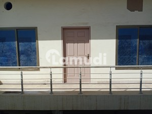 136 Square Feet House In Hospital Road Is Available