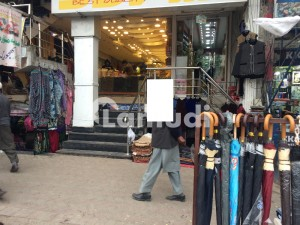 Low Budget Shop Abpara Islamabad Size 6x11  Ist Floor  Baqbza expected rent coming 8  10 000 demand 15 lakh urgent sale