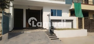 25x40 Brand New House For Sale In G14