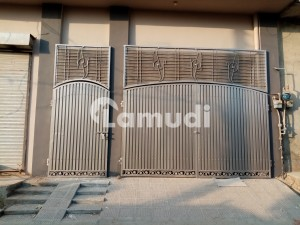 House Available For Rent At 2 4l Road