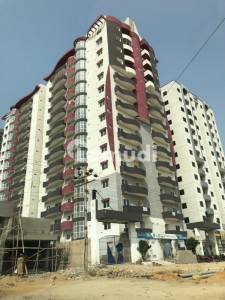 Rent The Ideally Located Flat For An Incredible Price Of Pkr Rs 60,000