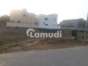 Dha Phase 4 Lahore 1 Kanal Block - Hh 25 Marla Prime Location Possession Available Best Time To Buying