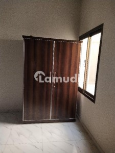 House For Rent Available In Gulshan Colony Gujrat