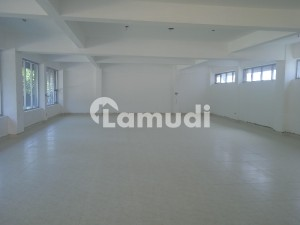 F 11 Office Space For Rent Best Location