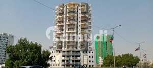 Slightly Used 2 Bedrooms Apartment For Rent In Nasla Tower Opposite To Embassy In Hotel