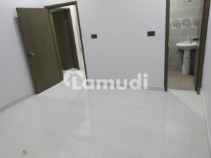 900  Square Feet Upper Portion In Shah Faisal Town For Sale