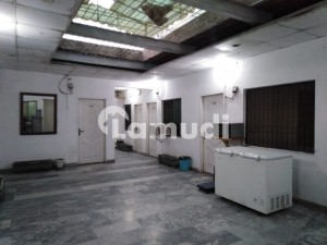 Room Is Available For Rent In Gulberg