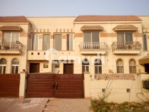 Highly-Desirable House Available In Paragon City For Rent