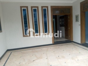 10 Marla Brand New Double Storey House For Rent In Soan Garden Near Pwd, Cbr, Islamabad Expressway