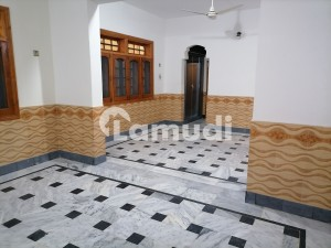 Stunning House Is Available For Sale In Sheikh Maltoon Town