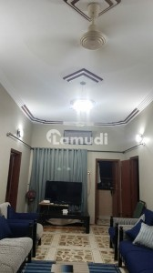 Affordable Upper Portion For Sale In Nazimabad