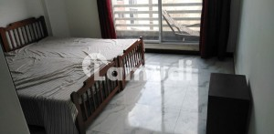 2 BED APARTMENT FOR RENT IN BAHRIA TOWN PHASE 4 CIVIC CENTRE