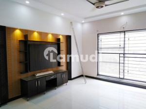 12 Marla Like New House For Rent Prime Location Paragon