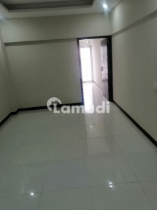 Capital Residencies 1 Bed Apartment Available For Rent