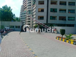 3 Bedroom Penthouse At Main Margalla Road With Stunning View