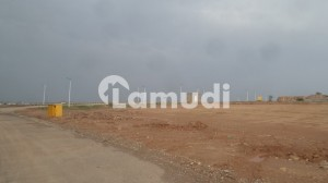 You Can Find A Gorgeous Residential Plot For Sale In Bahria Town Rawalpindi