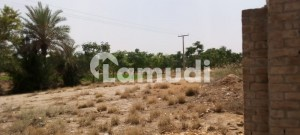 14 Acer Agricultural Land Is Available For Sale Chowk Monda