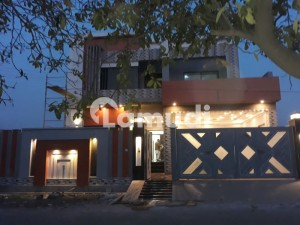 Muhafiz Town 209-A  Upper Portion For Rent Available