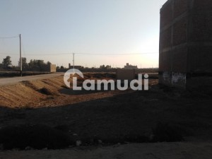 1200 Sq Feet Available Flat For Sale At Tayyab Complex Hyderabad