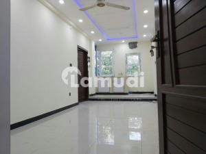 Ideal Flat For Rent In G-10