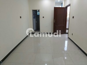 Beautifully Constructed Flat Is Available For Rent In G-10