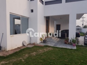 Furnished Farm House Available On Rent