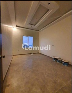 Second Floor With Roof For Sale