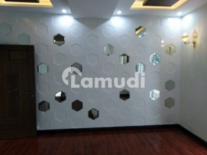 House Of 5 Marla Available In Raiwind Road