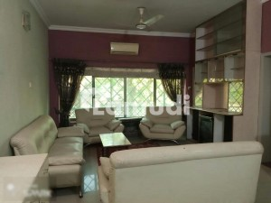 Avail Yourself A Great 4000  Square Feet Upper Portion In F-6