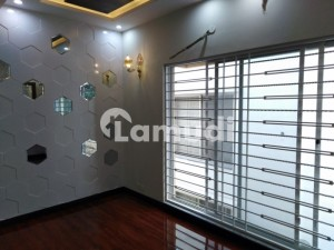 House Of 10 Marla Available In Raiwind Road