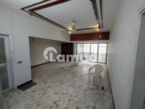 Chapal Beach Luxury Apartment For Sale