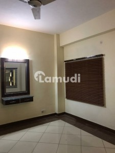 7 Marla Corner Flat Available For Sale In Dean's Heights Hayatabad