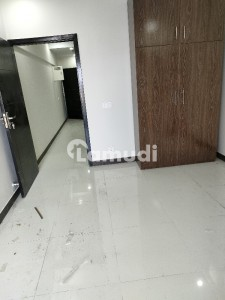 Brand New Luxury One Bed Apartments