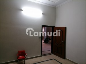 Centrally Located House For Rent In Sui Gas Road Available