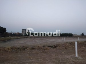 1500  Square Feet Residential Plot In Location