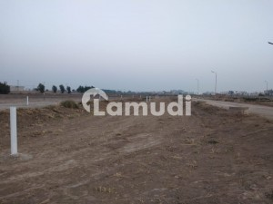 Good 1000  Square Feet Residential Plot For Sale In Location