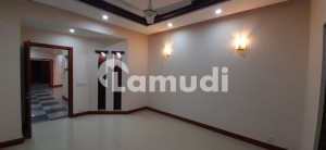 Modern Design Bungalow Near Park For Rent In DHA Phase 3 Z