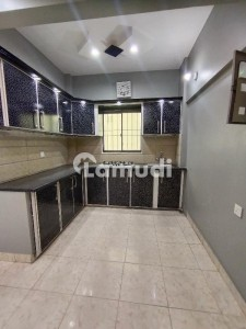 Luxury Proper 02bed Dd Apartment Available For Sale